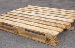 CP1 Pallet 100cm X 120cm