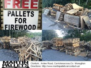 Free Firewood5